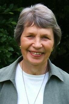 Celia Davis