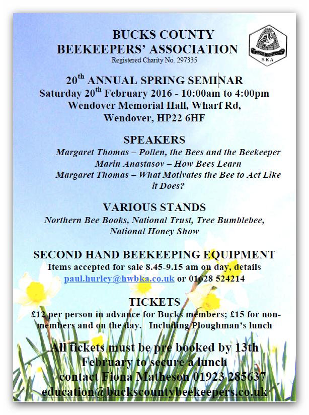 20th_Spring_Seminar_flyer